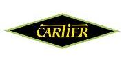 Cartier saada