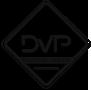 Dvd Prod