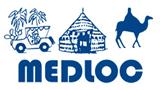 Medloc Maroc